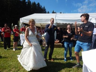 05.09.2020 Hochzeit Martina & Hampi