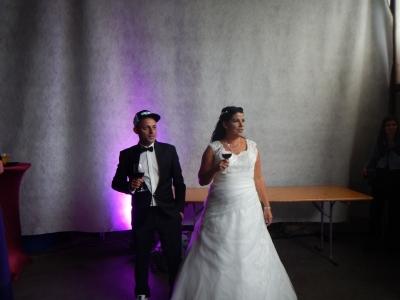 29.08.2020 Hochzeit Moger & Manuela